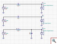 Cross Schematic ZV original